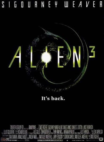 [Image: poster-alien3.jpg]