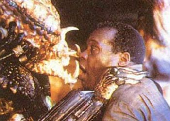images/Movie Shots/Predator 2/Face to face.jpg
