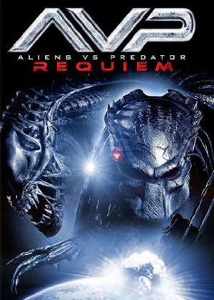 watch alien 2 movie online free